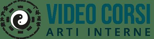logo-Wudangvideocorsi